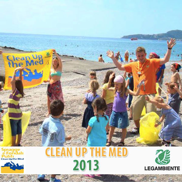CLEAN-UP-THE-MED-legambiente