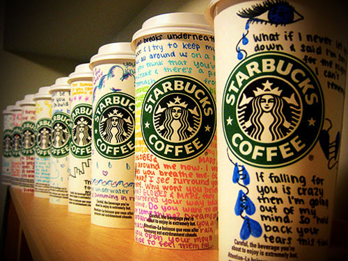 elite-daily-starbucks-coffee