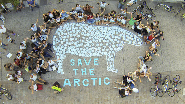 save-the-arctic-4-ottobre