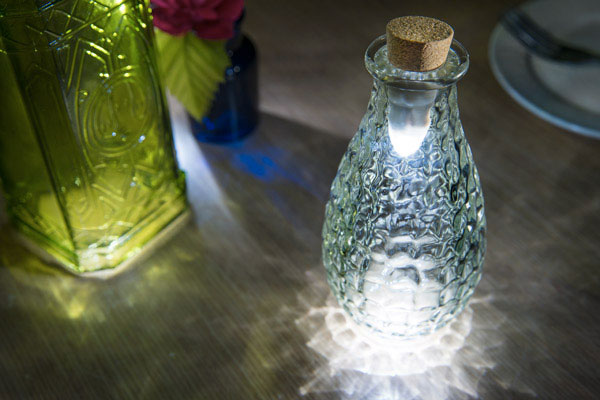 bottle-light-table