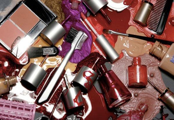 cosmetici-chimici-greentalks