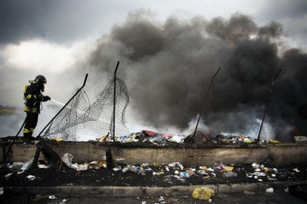 delitti-ambientali-petizione