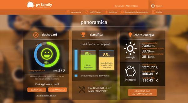 my-solar-family-app